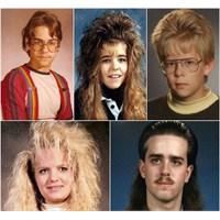 1980 Modalarını Yanlış Anlayan İnsanlar