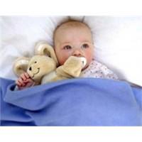 Bebek Ürünleri Toksinlerle Dolu