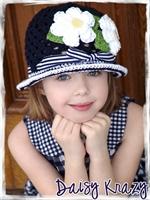 Bu Şapkalar Harika