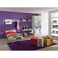 Çocuk Odası Dekorasyonu Broşürünüz…