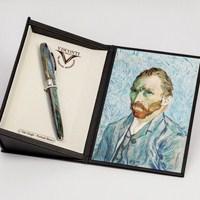 Visconti'den Yeni Bir Van Gogh