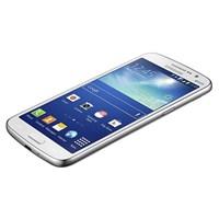 Samsung'un Dev Telefonu Satışa Sunuluyor!