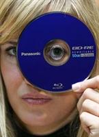 Dvd Filmleri Verin, Blu-ray Filmleri Alın!