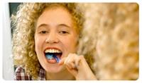 Türkiyenin Yüzde 19 u Dişlerini Fırçalamıyor
