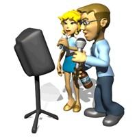 Yapılacak En İyi 10 Karaoke Şarkıları