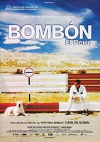 Bombon - El Perro