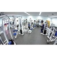 Spor Salonu Nasıl Seçilir?