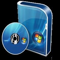 Vista Sp1 Kurulum Dvd Sine Nasıl Entegre Edebilir