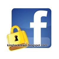 Facebook Güvenlik Duvarı Örüyor