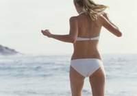 Yaz Geliyor Plajlara Hazır Mısınız ?