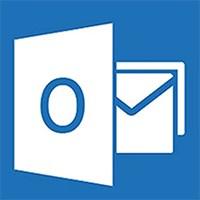 Outlook 2013 Microsoft Mail Hesabı Tanıtma