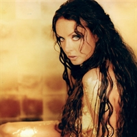 Sarah Brightman | This Love