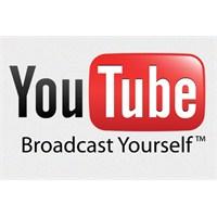 Youtube'da Ne Kadar Video İzleniyor?