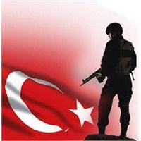 E-devlet Kapısı Askerlik Durum Belgesi Verecek