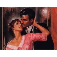Kocanızı Romantik Romeo'ya Dönüştürmenin Yolları