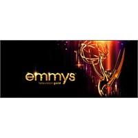 63. Emmy Ödülleri Sahiplerini Buluyor!