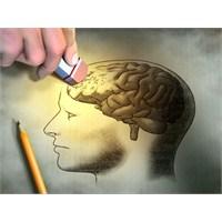 Çağin Vebası; Alzheimer!