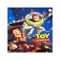 """Bir Oyuncak Hikayesidir """"Toy Story """""""
