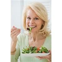 40 Yaş Üzeri Kadınlarda Zayıflama Yöntemleri