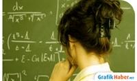 Matematikte Başarının Anahtarı