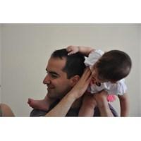 Küçük Kızın Aşık Babası
