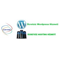Hazır Wordpress (Yeni)