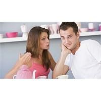 Duygusal Taciz Nedir?
