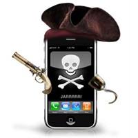 İphone Sadece Arama Yapmak İçin Mi Kullanıyorsunuz