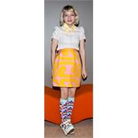 13 Yaşındaki Ünlü Moda Blogcusu