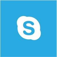 Skype Kurulumu Ve Live Messenger Hesabını Taşıma