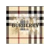 Burberry Bayan Ayakabı Modelleri