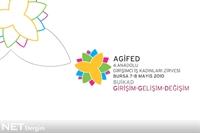 Agifed – 4. Girişimci İş Kadınları Zirvesi