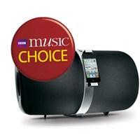 2012'nin En İyi Albümleri Listeleri: Bbc Music