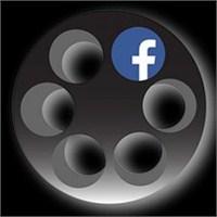 """Facebook """"Social Suicide"""" Uygulamasını Yasakladı"""