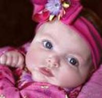 Hasta Anne Bebek Emzirebilirmi?