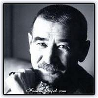 Ahmet Telli | Hayatı | Şiirleri