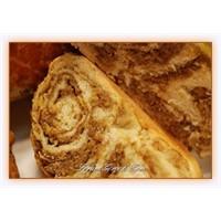 Afyon Lokumu | Haşhaşlı Çörek