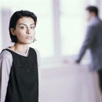 45 Boşanma Nedeni