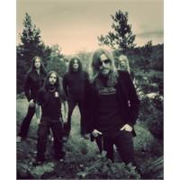 Opeth Yeni Albüm Hazırlığında