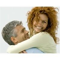 İyi Giden Bir Evlilik Romantik Mi Olur?