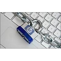 Hp'den Siber Güvenlik Riskleri [Rapor]