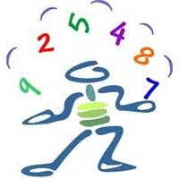 Tip-1 Diyabette Karbonhidrat Sayım Yöntemi