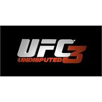 Ufc Undisputed 3 İnceleme