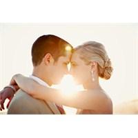 Düğün Fotoğrafı Önerileri