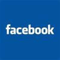Facebook İnsanı Sosyalleştiriyormuş