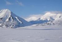 Dışişleri Bakanlığı Antartika da 12 Misyon Açıyor!