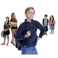 Özgüvenli Çocuk Yetiştirme Saplantısı