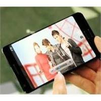 Galaxy S İii, 7mm Kalınlıgında Olacak!