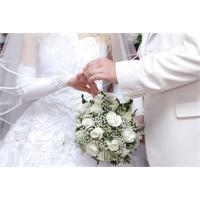 Türk Erkeklerinin Kafasındaki 'Evlenilecek Kadın'