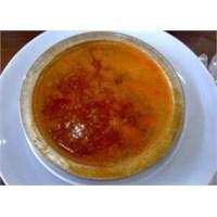 Yemek Guru 'dan Beyran Çorbası